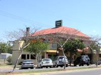 Beenleigh - Imperial Hotel