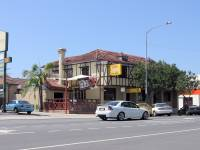 Beenleigh - Royal Hotel