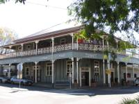 Boonah - Commercial Hotel