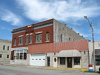 USA - Galena KS - Abandoned Businesses (15 Apr 2009) Full.jpg