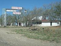 USA - Glenrio TX - Abandoned Motel & Cafe (21 Apr 2009) Full.jpg